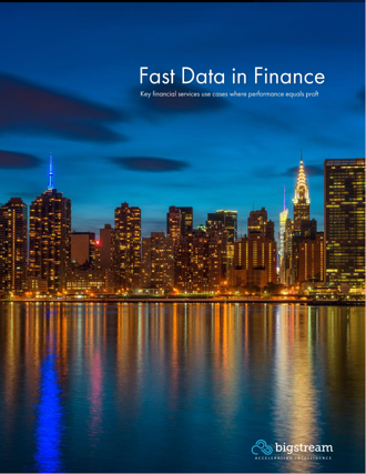 fast-data-in-finance-cover